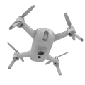 uploads drone drone PNG46 8