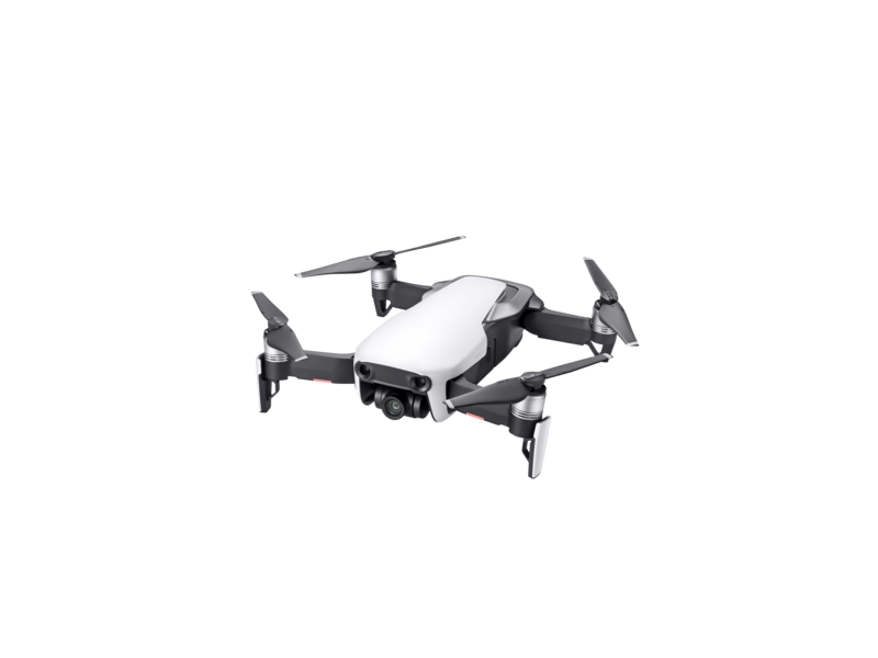 uploads drone drone PNG48 25