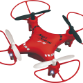 uploads drone drone PNG5 6