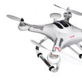 uploads drone drone PNG51 23