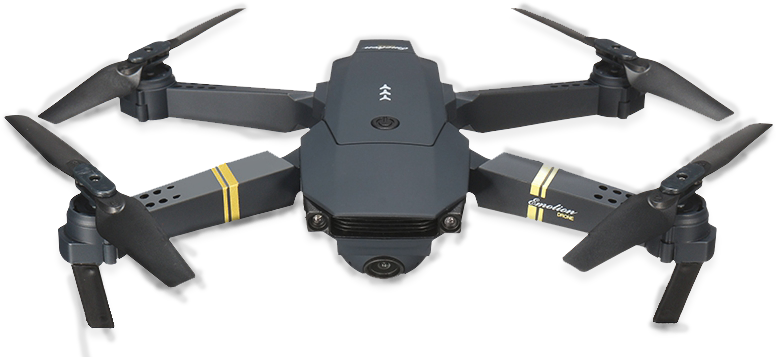 uploads drone drone PNG52 5