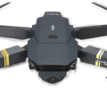 uploads drone drone PNG53 23