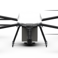 uploads drone drone PNG54 7