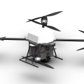 uploads drone drone PNG55 9