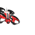 uploads drone drone PNG57 21