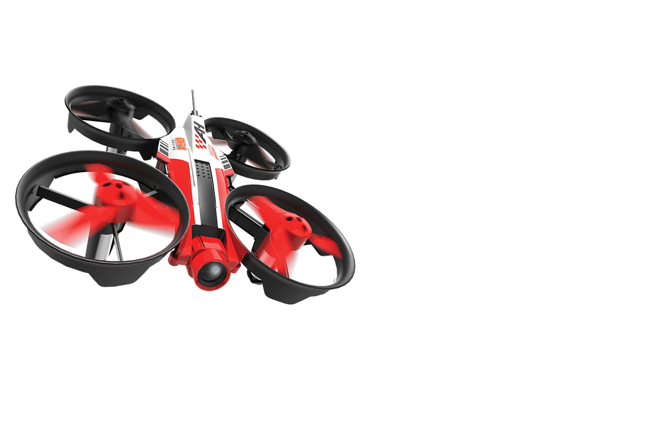 uploads drone drone PNG57 3