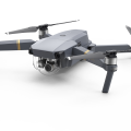 uploads drone drone PNG58 21