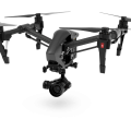 uploads drone drone PNG59 22