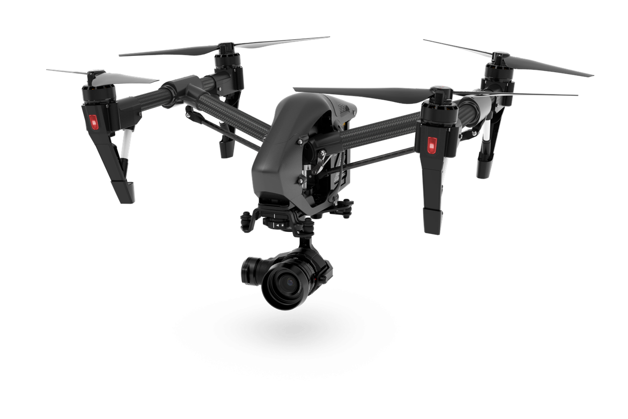 uploads drone drone PNG59 3