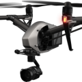 uploads drone drone PNG6 21