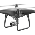 uploads drone drone PNG61 12