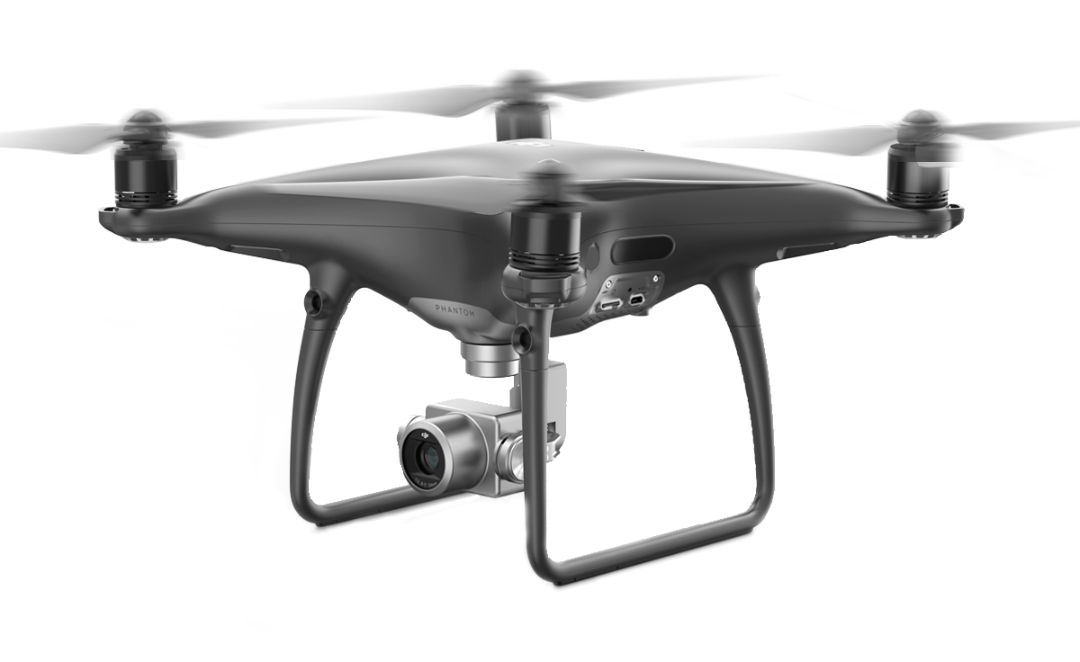 uploads drone drone PNG61 4
