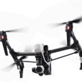 uploads drone drone PNG64 20