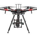 uploads drone drone PNG65 21