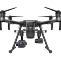 uploads drone drone PNG66 24