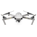 uploads drone drone PNG67 14