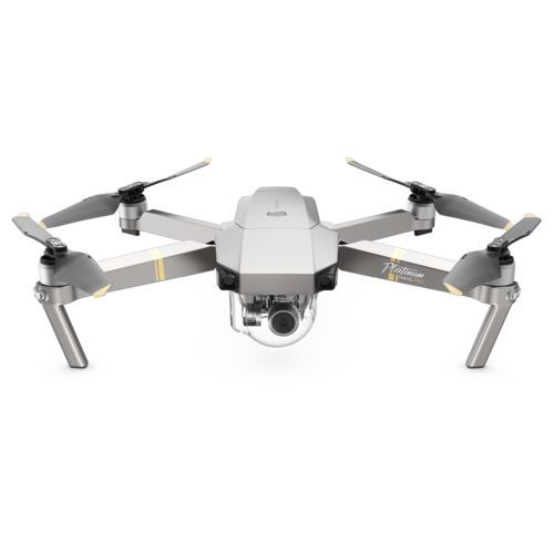 uploads drone drone PNG67 4