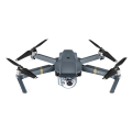 uploads drone drone PNG68 22
