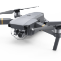 uploads drone drone PNG69 14