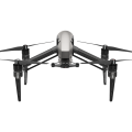uploads drone drone PNG7 18