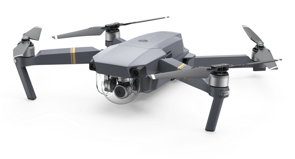 uploads drone drone PNG70 25