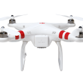 uploads drone drone PNG71 23