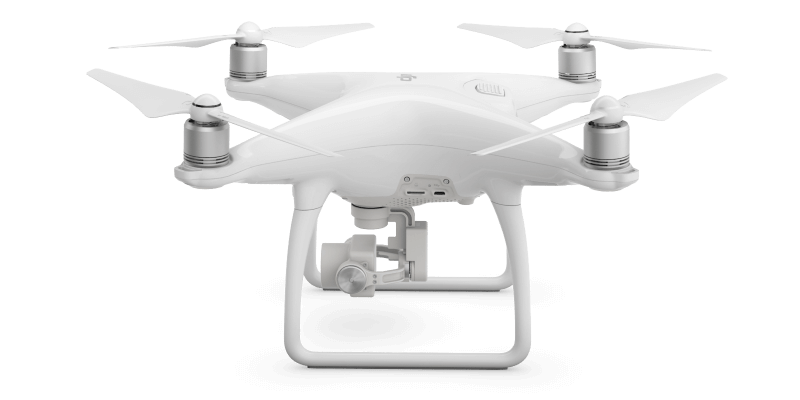 uploads drone drone PNG72 5