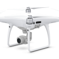uploads drone drone PNG73 13