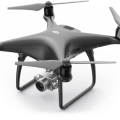 uploads drone drone PNG74 22