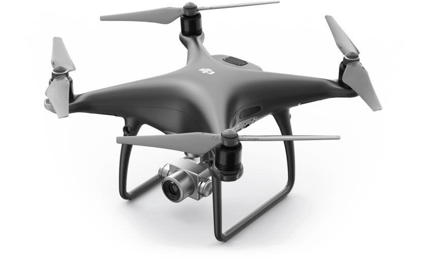 uploads drone drone PNG74 4