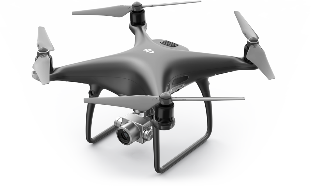 uploads drone drone PNG75 5