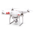 uploads drone drone PNG77 25