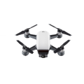 uploads drone drone PNG78 15