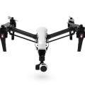 uploads drone drone PNG79 15