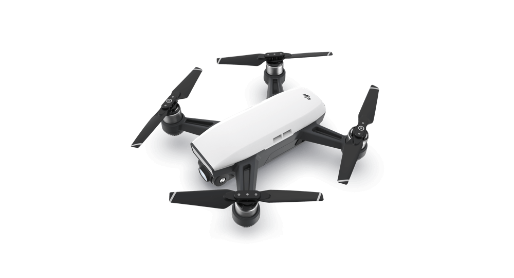 uploads drone drone PNG80 24