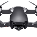 uploads drone drone PNG81 15