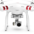 uploads drone drone PNG83 22
