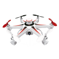 uploads drone drone PNG85 21