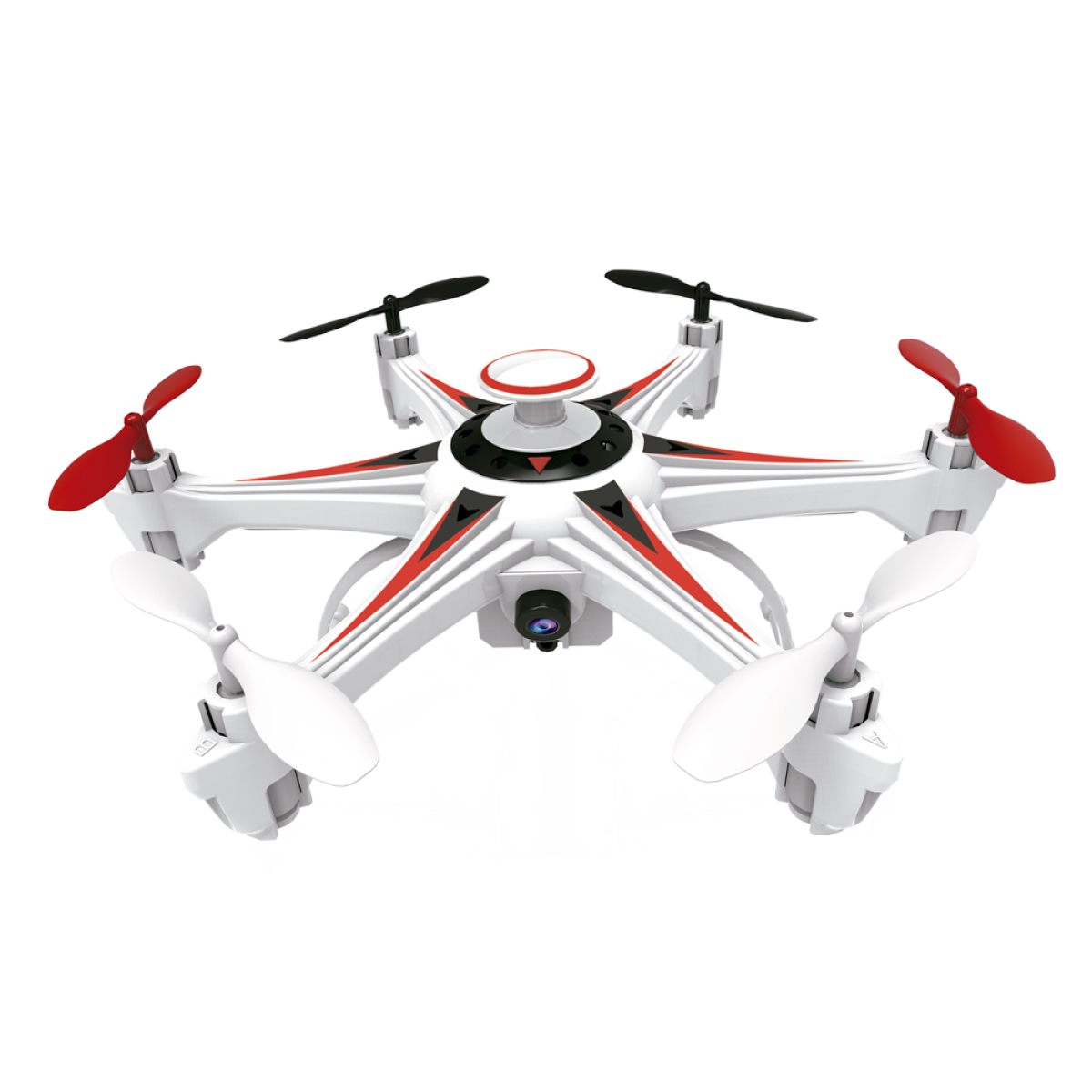 uploads drone drone PNG85 5