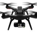 uploads drone drone PNG86 24
