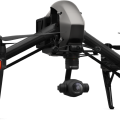 uploads drone drone PNG88 11