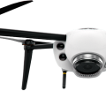uploads drone drone PNG90 25