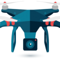 uploads drone drone PNG93 16