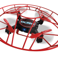 uploads drone drone PNG95 9