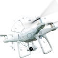 uploads drone drone PNG96 15