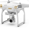 uploads drone drone PNG98 16