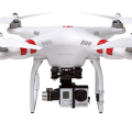 uploads drone drone PNG99 12