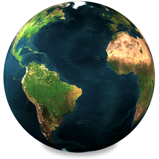 uploads earth earth PNG14 5