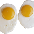 uploads egg egg PNG14 20