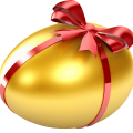 uploads egg egg PNG23 20
